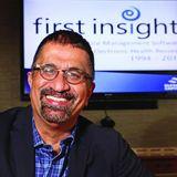 Photo of Nitin Rai, Managing Partner at Elevate Capital