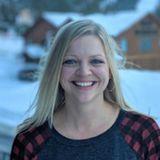 Photo of Rebecca (Becky) Pferdehirt, Partner at Andreessen Horowitz