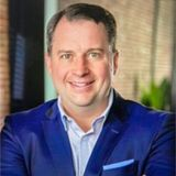 Photo of Robert Mittendorff, General Partner at B Capital Group