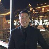Photo of Kevin Leu, Principal at AU21 Capital