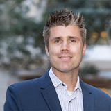 Photo of Stephen Peterson, Analyst at Foresite Capital