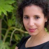 Photo of Mounia Rkha, Principal at ISAI