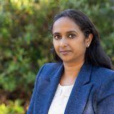 Photo of Pratima Aiyagari, Venture Partner at Nauta Capital