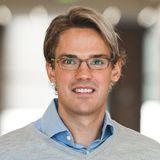 Photo of Tomasz Tunguz, Managing Director at Redpoint Ventures