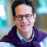 Photo of Ben Narasin, General Partner at Tenacity Venture Capital