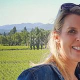 Photo of Andrea Zurek, Venture Partner at XG Ventures