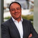 Photo of Ihab Tarazi, Vice President at Dell Technologies Capital