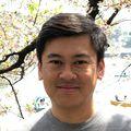 Photo of Thomson Nguyen, Angel