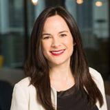 Photo of Lauren Epstein, Principal at StandUp Ventures