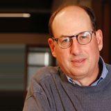 Photo of Jon Root, General Partner at USVP