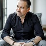 Photo of Yuval Ariav, General Partner at LionBird
