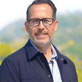 Photo of Brett Queener, Partner at Bonfire Ventures