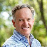 Photo of Jon Callaghan, Managing Partner at True Ventures