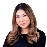 Photo of Jess Ou, Senior Associate at New Enterprise Associates (NEA)