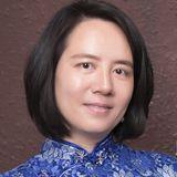 Photo of Ning Li, Venture Partner at Foothill Ventures (formerly Tsingyuan Ventures)