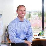 Photo of Andy Vitus, Partner at Scale Venture Partners