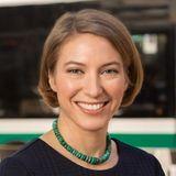 Photo of Emily Warren, Venture Partner at Fontinalis Partners
