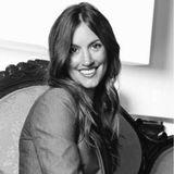 Photo of Lauren Rinkey, Managing Partner at Vital Ventures