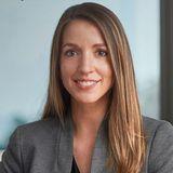 Photo of Abigail Johnson, Partner at Sapphire Ventures
