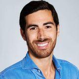 Photo of Adam Lasri, Principal at Atomico