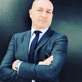 Photo of Eran  Gilad, Managing Partner at Scopus Ventures