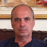 Photo of Shalom Passy, Managing Partner at AfterDox