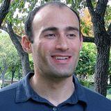 Photo of Joel Yarmon, Partner at Pipeline Capital Partners