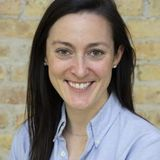 Photo of Kaitlyn Doyle, Investor at TechNexus Venture Collaborative