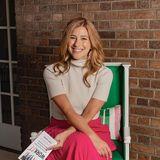 Photo of Carrie Kerpen, Investor at Kerpen Ventures