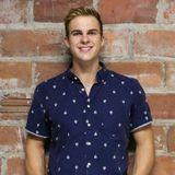 Photo of Marc Bouchet, Associate at Plug & Play Ventures