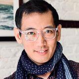 Photo of Alan Chiu, Partner at XSeed Capital