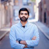 Photo of Avlok Kohli, Investor at AngelList