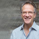 Photo of David Arcara, Managing Director at Laconia Capital Group