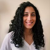 Photo of Nicole DeTommaso, Senior Associate at Harlem Capital Partners