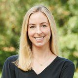 Photo of Natalie Vais, Principal at Amplify Partners