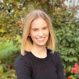 Photo of Maddi Holman, Analyst at Touchdown Ventures