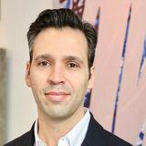 Photo of Scott Birnbaum, Managing Partner at Red Sea Ventures