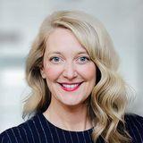 Photo of Angela Dalton, Venture Partner at Gaingels