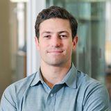 Photo of Phil Boyer, Partner at Crosslink Capital