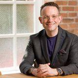 Photo of Phil Libin, Managing Partner at General Catalyst