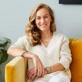 Photo of Anna Whiteman, Principal at Coefficient Capital
