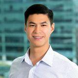 Photo of Justin Da Rosa, Vice President at Battery Ventures