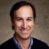 Photo of Tim Mahlman, Investor at Greycroft