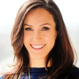 Photo of Dana Kibler, Partner at Upfront Ventures