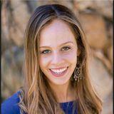 Photo of Le'ora Lichtenstein, Investor at Ground Up Ventures