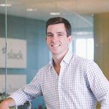 Photo of Ben Quazzo, Investor at Accel