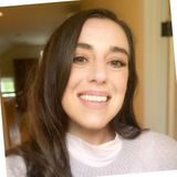 Photo of Leah Fessler, Senior Associate at NextView Ventures