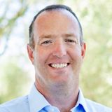 Photo of Ryan Gilbert, Investor at Launchpad Capital