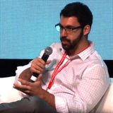 Photo of Eric Ramos, Scout at bloom venture partners