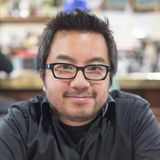 Photo of Garry Tan, Managing Partner at Initialized Capital